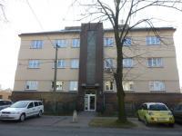 Pronájem kancelářských prostor 34 m², Ostrava