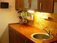 Pronájem bytu 3+1 v osobním vlastnictví 58 m², Havířov