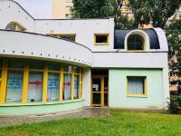 Pronájem jiných prostor 90 m², Ostrava