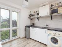 Prodej bytu 1+1 v osobním vlastnictví 29 m², Ostrava