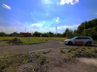 Prodej pozemku 1372 m², Karviná