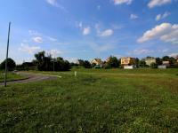 Prodej pozemku 885 m², Karviná