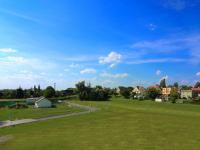 Prodej pozemku 745 m², Karviná