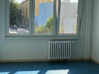 Pronájem bytu 2+1 v osobním vlastnictví 75 m², Ostrava