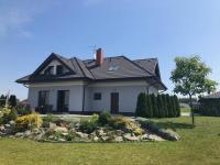Prodej domu v osobním vlastnictví 200 m², Dolní Tošanovice