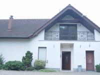 Prodej domu v osobním vlastnictví 540 m², Ostrava