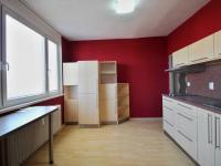 Prodej bytu 1+1 40 m², Ostrava