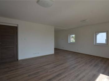 Prodej domu v osobním vlastnictví 140 m², Petřvald