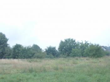 Prodej pozemku 1307 m², Vratimov