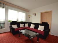 Prodej bytu 4+1 v družstevním vlastnictví, 75 m2, Orlová