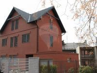 Pronájem bytu 2+kk v osobním vlastnictví 50 m², Ostrava