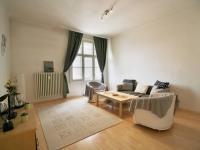 Prodej bytu 3+1 v osobním vlastnictví 114 m², Ostrava