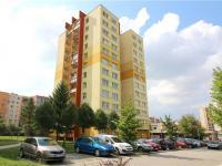 Prodej bytu 2+1 v družstevním vlastnictví 68 m², Ostrava