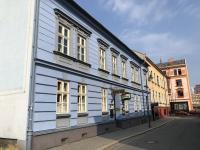 Pronájem kancelářských prostor 200 m², Ostrava