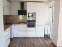 Pronájem bytu 2+1 v osobním vlastnictví 43 m², Ostrava