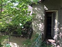 Prodej domu v osobním vlastnictví 190 m², Horní Suchá