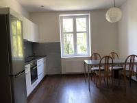 Pronájem bytu 3+1 v družstevním vlastnictví 92 m², Ostrava