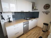 Pronájem bytu 2+1 v družstevním vlastnictví 55 m², Karviná