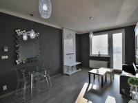 Pronájem bytu 2+kk v osobním vlastnictví 47 m², Ostrava