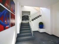 Pronájem obchodních prostor 225 m², Ostrava