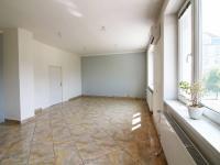kancelář (Pronájem obchodních prostor 225 m², Ostrava)