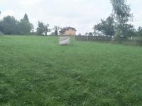 Prodej pozemku 741 m², Ostrava