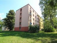 Prodej bytu 3+1 v osobním vlastnictví 56 m², Ostrava