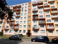 Prodej bytu 2+1 v osobním vlastnictví 52 m², Ostrava
