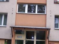 Pronájem bytu 3+1 v osobním vlastnictví 68 m², Ostrava