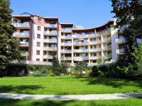 Prodej bytu 3+kk v osobním vlastnictví 116 m², Ostrava
