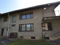 Prodej domu v osobním vlastnictví, 83 m2, Horní Suchá