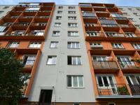 Prodej bytu 1+kk v družstevním vlastnictví 30 m², Ostrava
