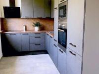 Pronájem bytu 2+1 v osobním vlastnictví 61 m², Frýdek-Místek