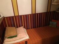 pokoj v přízemí (Prodej chaty / chalupy 90 m², Krásná)