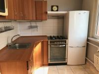 Pronájem bytu 2+1 v osobním vlastnictví 53 m², Ostrava
