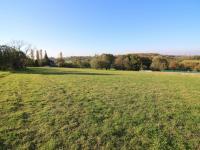 Prodej pozemku 5100 m², Těrlicko
