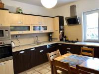 Prodej bytu 2+1 v osobním vlastnictví 52 m², Frýdek-Místek
