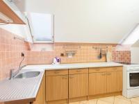 Pronájem bytu 2+kk v osobním vlastnictví 82 m², Bílovec