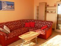 Pronájem bytu 2+1 v družstevním vlastnictví 50 m², Ostrava