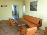 Pronájem bytu 2+1 v družstevním vlastnictví 53 m², Ostrava