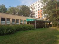 Prodej komerčního objektu 275 m², Orlová