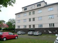 Pronájem kancelářských prostor 46 m², Ostrava