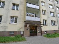 Prodej bytu 2+1 v družstevním vlastnictví 49 m², Karviná