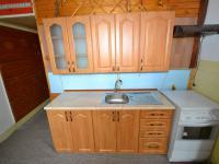Prodej bytu 2+1 v družstevním vlastnictví, 49 m2, Karviná