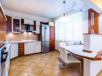 Pronájem bytu 4+1 v družstevním vlastnictví, 140 m2, Ostrava