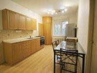 Pronájem bytu 2+1 v osobním vlastnictví 65 m², Ostrava