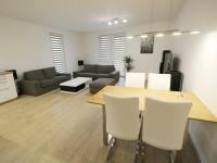 Prodej bytu 3+kk v osobním vlastnictví 84 m², Ostrava