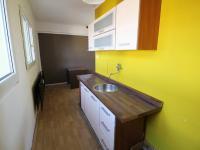 Prodej bytu 1+kk v družstevním vlastnictví 28 m², Ostrava