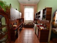Prodej komerčního objektu 333 m², Dolní Domaslavice