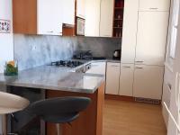 Pronájem bytu 3+1 v družstevním vlastnictví 70 m², Ostrava
